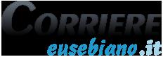 Corriere eusebiano