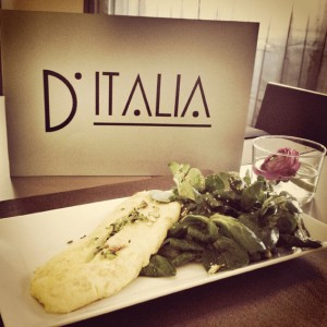 Bar-ristorante-d'italia-(8)