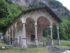 La cappella della Madonna di Loreto, Roccapietra, frazione di Varallo