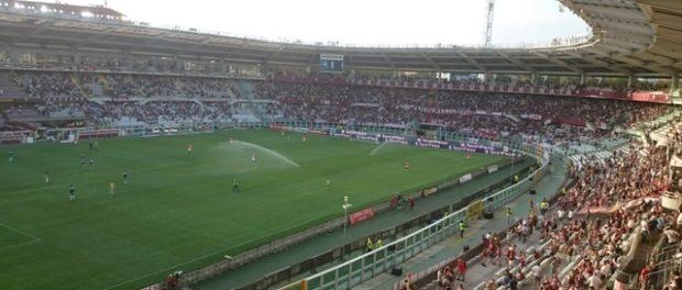 Stadio Olimpico Grande Torino Pro