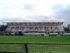 Stadio Speroni Pro Patria