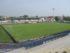 Stadio Speroni