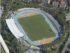 Grosseto, stadio Zecchini