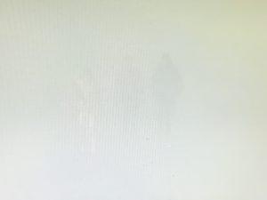 Pergolettese vs Pro Vercelli, nebbia