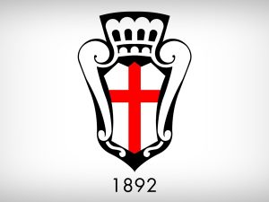 Campionato e Pro Vercelli